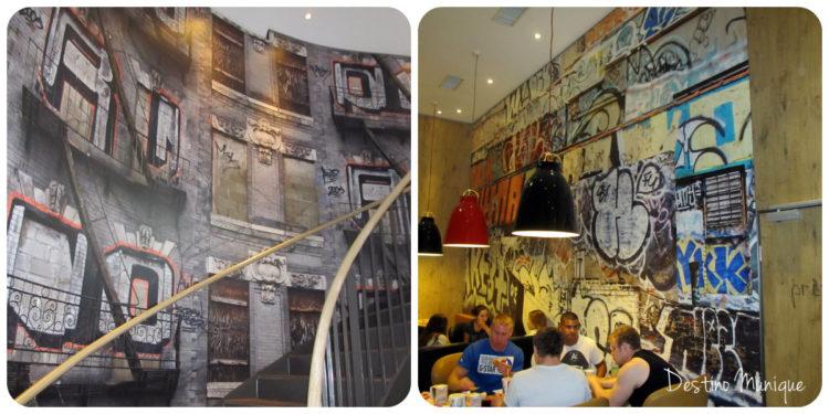 Berlim-McDonalds-Destino-Munique