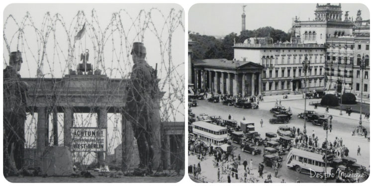 Berlim-Topografia-do-Terror