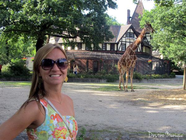 Berlim-Zoo-Tierpark
