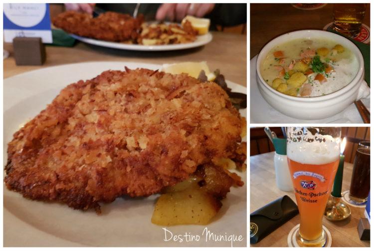 Schnitzel-Weinbauer-Munique-2