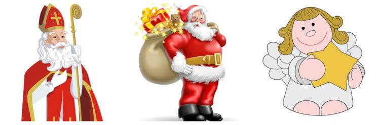 Figuras-Natal-Munique