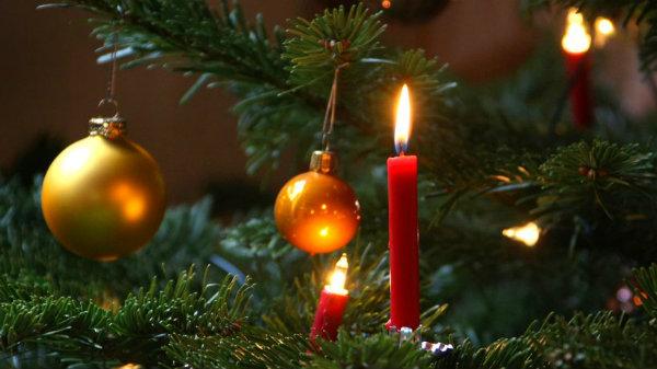 Tradições do natal na Alemanha, Munique, guia em Munique
