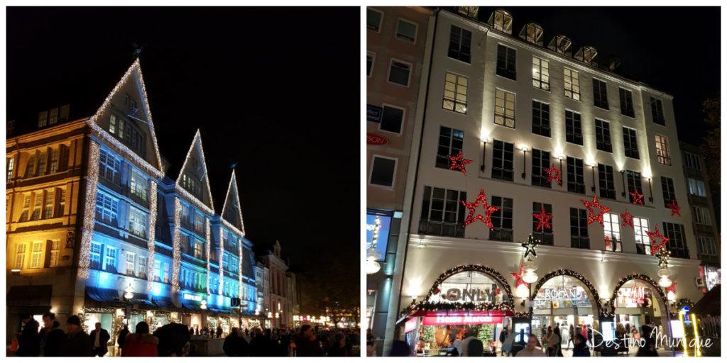 Natal-em-Munique-Luzes-1024x512