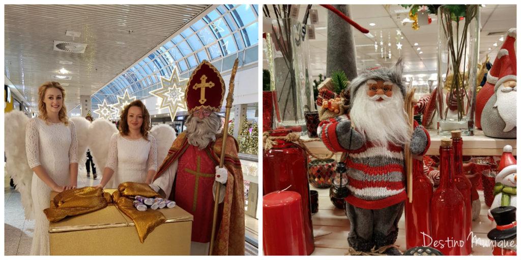 Natal-na-Alemanha-Nicolau-1024x512