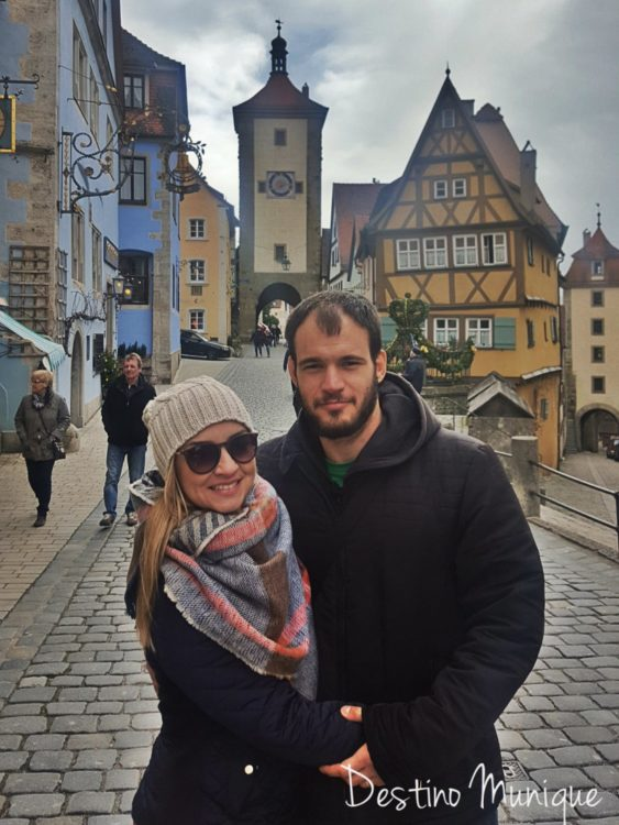 Rothenburg-2016-Rota-Romantica-e1459888538199