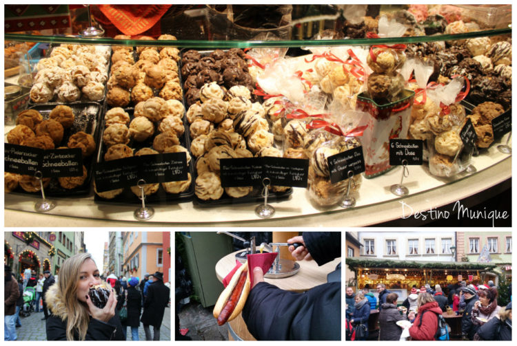 Rothenburg-Dicas-Gastronomicas