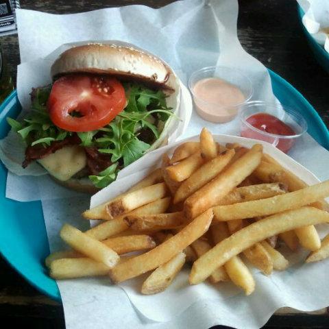 MCMuller-Hamburger-Munique