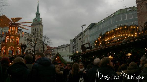 Mercado-de-Natal-Munique-Alemanha