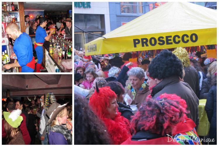 Carnaval-Munique-Alemanha-1