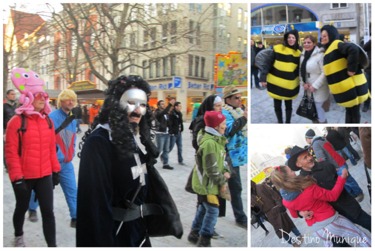 Carnaval-Munique-Marienplatz-1