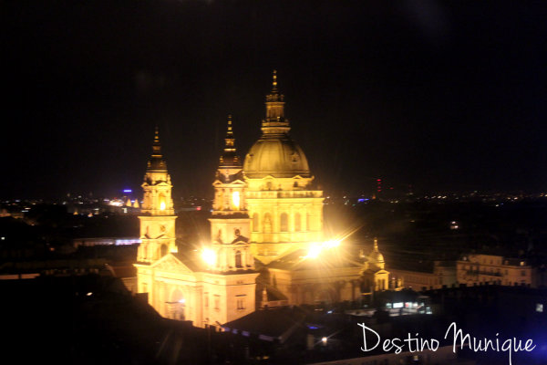 Budapeste-Basilica-SaoEstevao