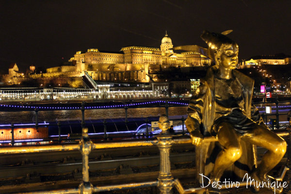 Budapeste-CastelodeBuda