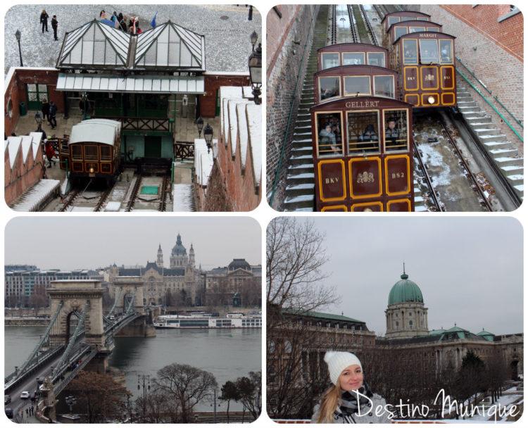 Budapeste-CatselodeBuda-Funicular