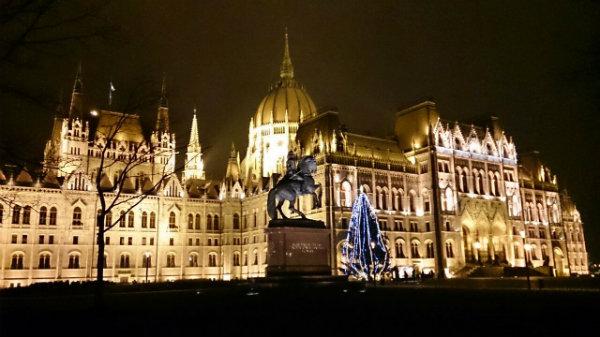Budapeste, Hungria, Dicas, Europa