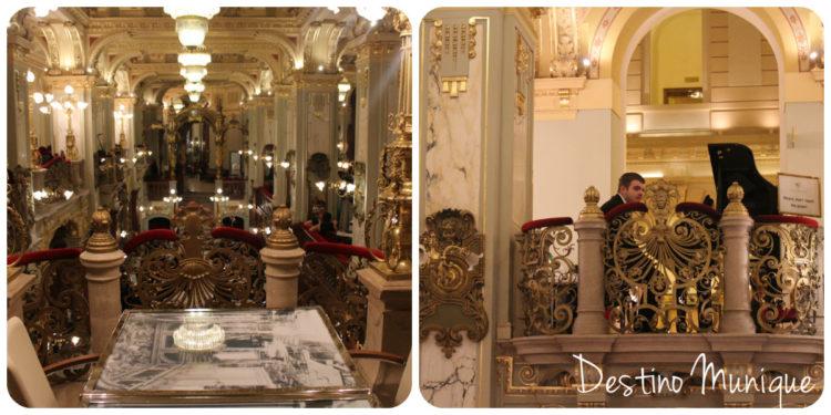 Budapeste-Newyork-Cafe-Dica