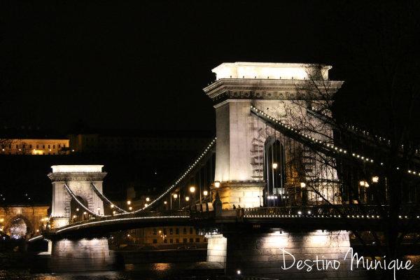 Budapeste-PontedasCorrentes-ChainBridge