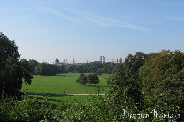 Mercer-Munique-Alemanha