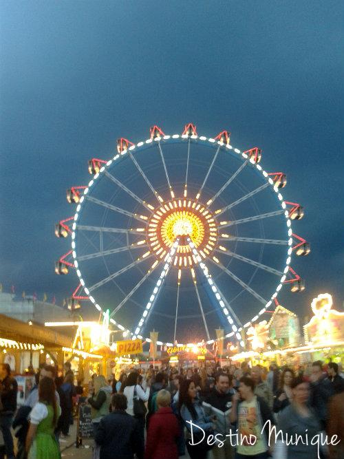 Fruehlingsfest-Roda-Gigante