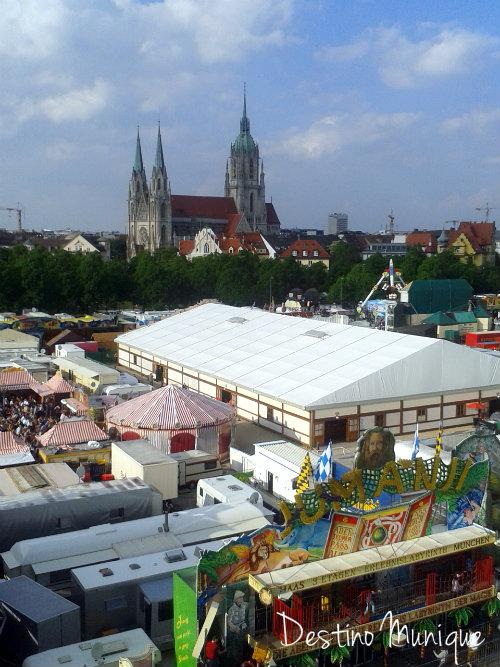 Fruehlingsfest-Vista2