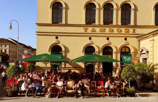Munique-Tambosi-Cafe