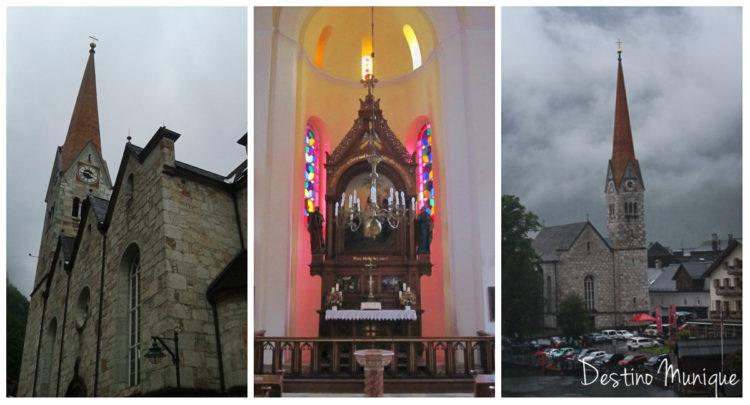 Hallstatt-Austria-Igreja-Evangelica2