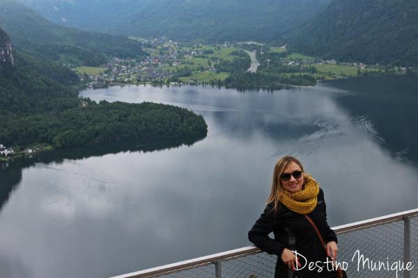 Hallstatt-Austria-Skywalk-2