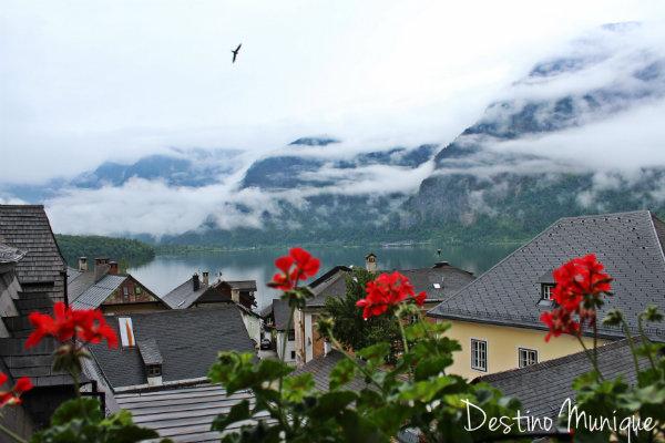 Hallstatt-Austria-Vista1
