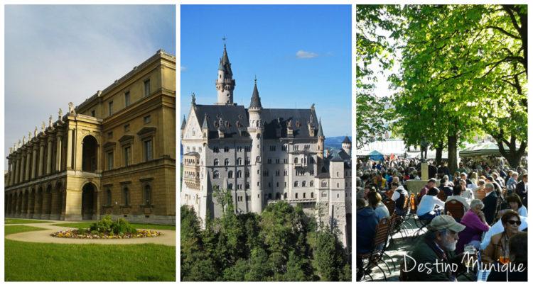Munique-Alemanha-Pontos-Tur%C3%ADsticos