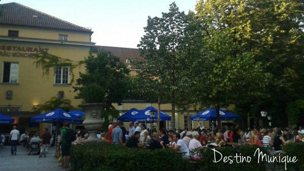 Biergarten-Verao-Munique1