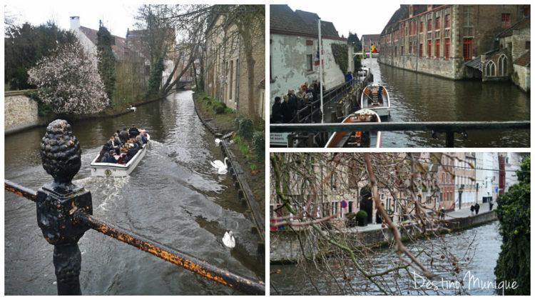 Bruges-Veneza-do-Norte