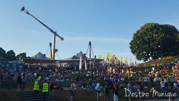 Festival-Verao-Munique