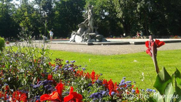 Jardim-Botanico-Verao-Munique1