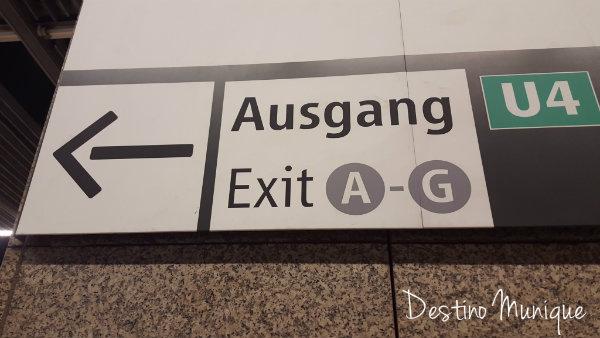 Sa%C3%ADda-Ausgang-Exit