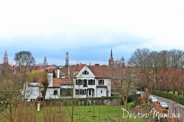 Vista-Moinhos-Bruges