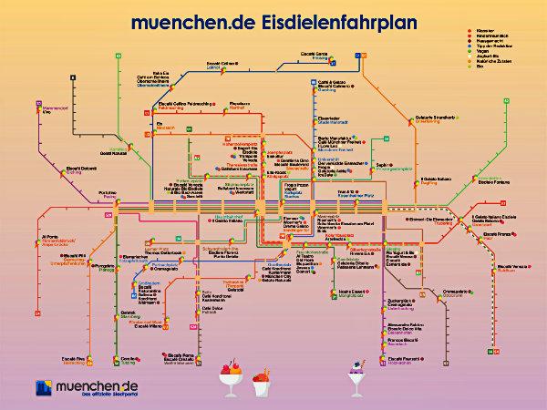 eisdielen-mapa-munique