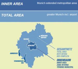 CityTourCard-Munique-300x265