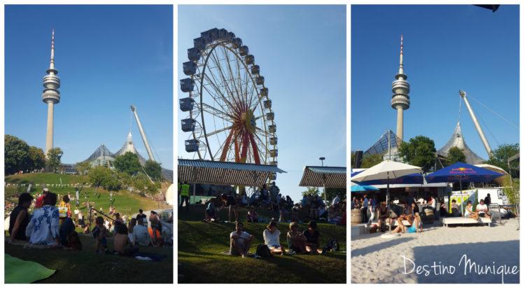 Sommerfestivalimpark-Munique-Alemanha.jpg