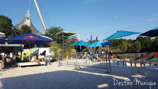 Sommerfestivalimpark-Munique-Beachbar.jpg