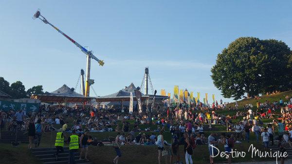 Sommerfestivalimpark-Munique-Parque.jpg