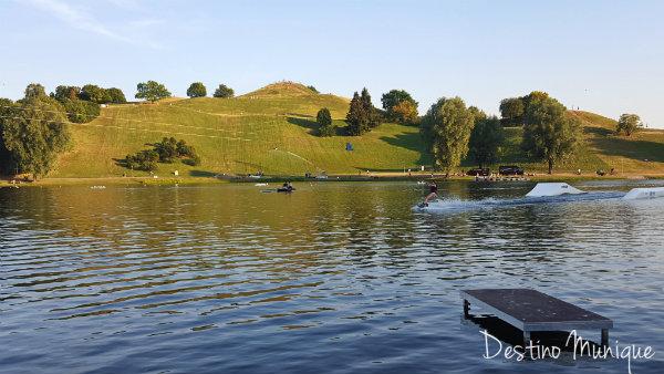 Sommerfestivalimpark-Munique-Wakeboarding.jpg