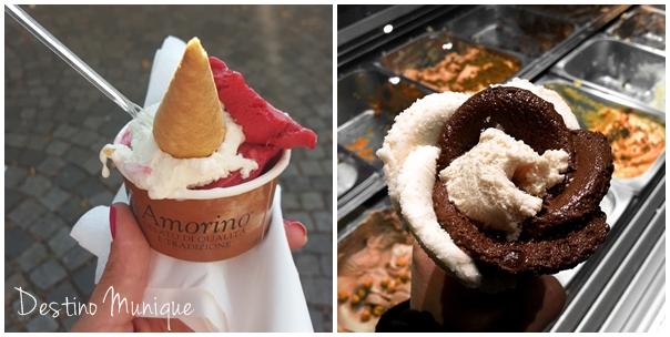 Amorino-Sorvetes-Munique