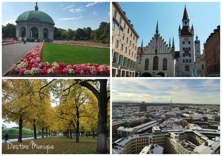 Visite-Munique-Alemanha