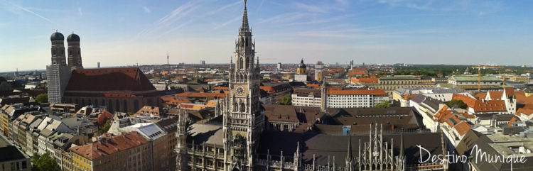 Visite-Munique-Marienplatz