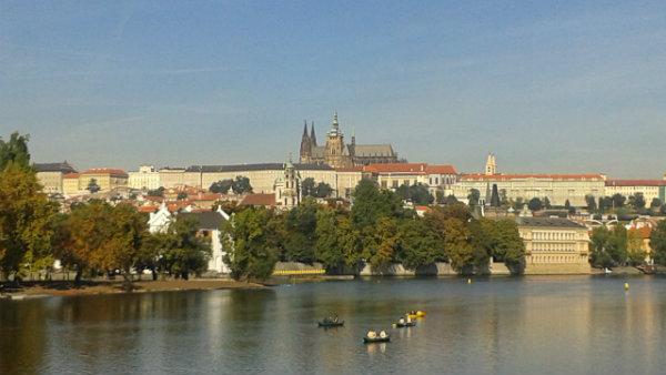 Praga, República Tcheca, dicas