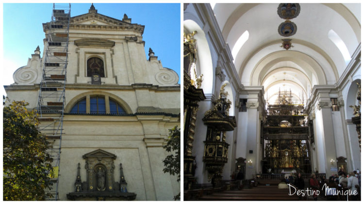 Praga-Igreja-Menino-Jesus