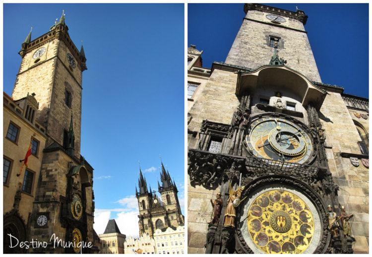 Praga-Relogio-Astronomico