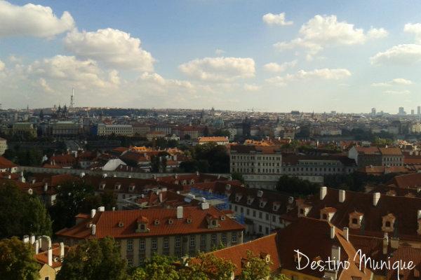 Praga-Vista