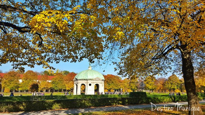 Templo-Diana-Munique-Outono-2015
