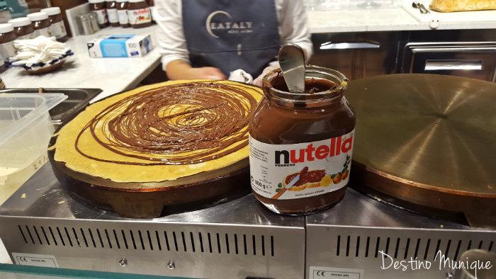 Eataly-Munique-Nutella-1