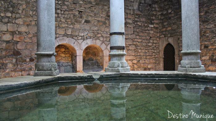 Girona-Turismo-Bano